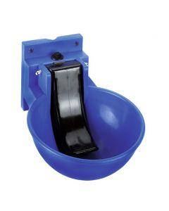 Clapeta de rezeva din plastic pentru 22500