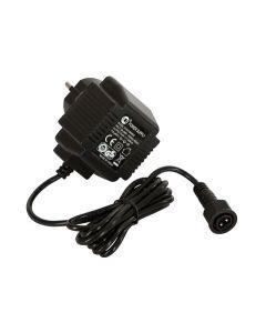 Adaptor de retea DUO pentru toate conditiile meteo