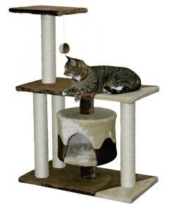 Ansamblu de joaca pentru pisici Jade Pro Kerbl