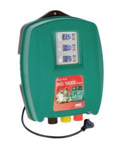 Aparat gard electric AKO Power Profi NDi 10000 14 J