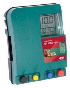 Generator de impulsuri XDi 10000 15J Digital