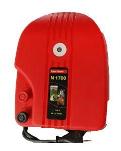 aparat gard electric n 1700