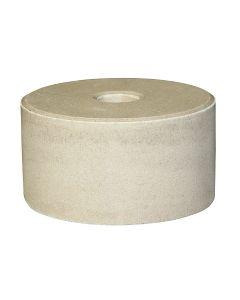 Baton de sare cilindrica cu minerale Equisal