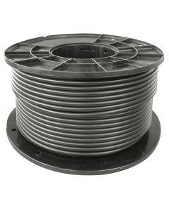 Cablu subteran de inalta tensiune 50m AKO