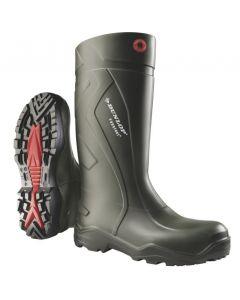 cizme Dunlop Purofort S5