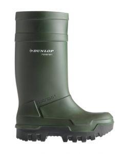 Cizme Dunlop Purofort Thermo +S5
