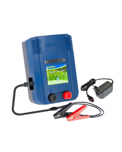 Generator de impulsuri Corral Super NA 100 1,01 J
