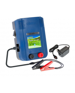 Generator de impulsuri Corral Super NA 200 2.6 J