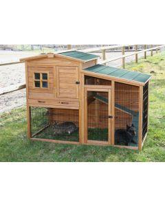 cotet iepuri cotet gani cotet lemn cotet kerbl cusca animale mici