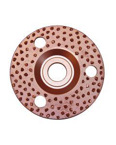 Disc abraziv Standard