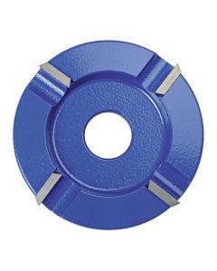 Disc pentru taierea copitelor 90mm SuperProfi