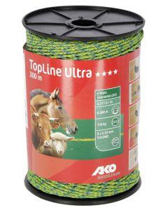 Fir gard electric TopLine Ultra