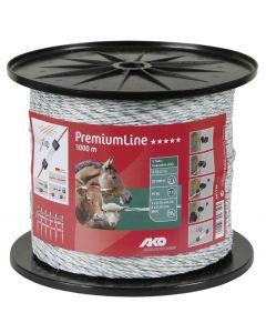 fir premium gard electric