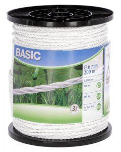 fir gard electric basic
