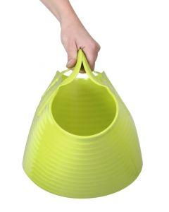 Cos pentru transport din plastic Kerbl