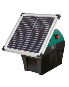 Generator de impulsuri AD 2000 3 J