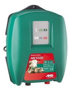 Aparat gard electric AKO AN5500 7.4 J