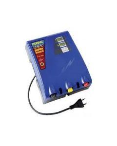 Generator de impulsuri Corral Super N6000 8 J