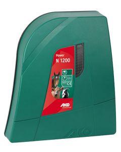 Aparat gard electric AKO Power N 1200 1.7 J