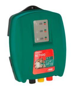 Aparat generator de impulsuri AKO Ni7000 10J AKO
