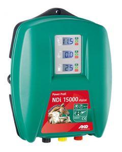 Aparat gard electric AKO Power Profi NDi15000 20 J