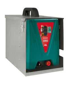 Generator de impulsuri Savanne 3000 4.5 J
