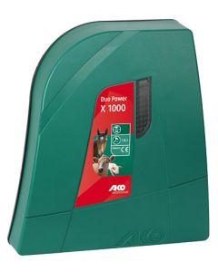 Generator de impulsuri AKO AM1000 1.60 J