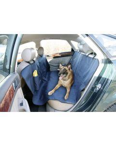 Husa protectie pentru masina