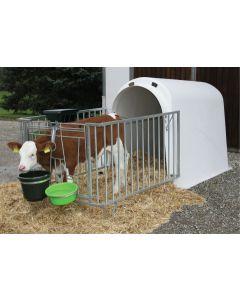 Iglu pentru vitei Calf House Master plus
