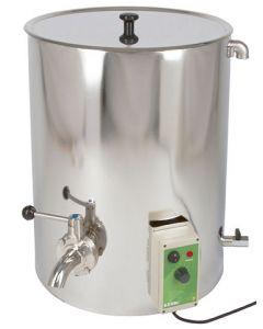 Incalzitor lapte MilkPot 50 Kerbl