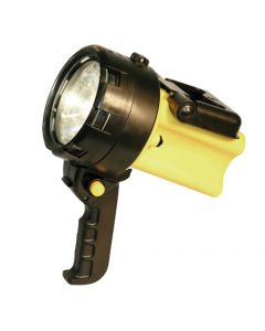Lanterna Multi Spot
