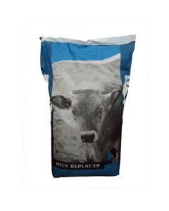 Lapte praf vitei sac 25 kg