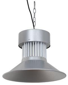 LED pentru iluminat grajdul