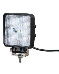 LED pentru utilaje agricole