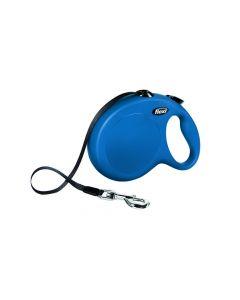 Lesa flexi albastra 50kg