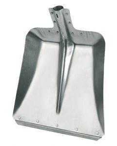 Lopata din aluminiu Kerbl