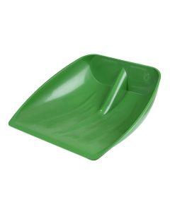 Lopata din plastic Kerbl