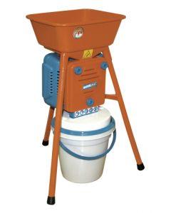 Moara electrica pentru macinat cereale 550W