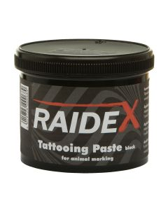 Pasta tatuaj RAIDEX