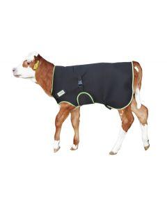 Patura pentru vitei Premium 70 cm