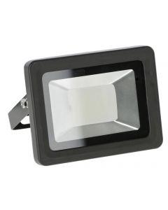 Proiector LED pentru ferma