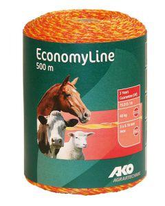 Fir Economyline 250 m, 500 m si 1000 m AKO