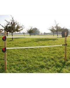 Sistem de poarta Flexi Gate 7.5 m Kerbl