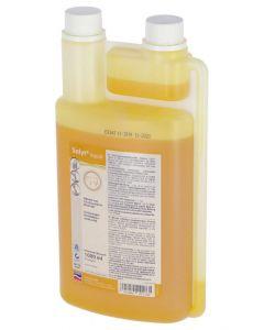 Solutie cu electroliti Salyt® Lichid