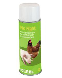Spray anti agresiune