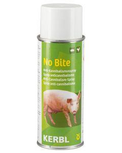 Spray anti canibalism
