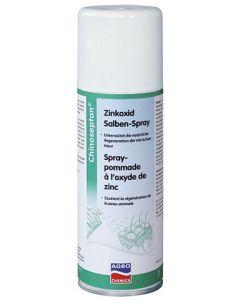 Spray chinoseptan 200 ml