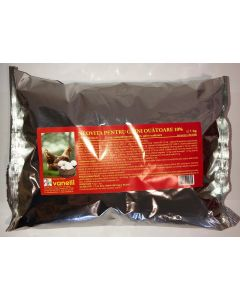 Supliment nutritiv gaini ouatoare Neovita 10%