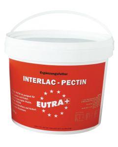Supliment nutritiv Interlac pectin