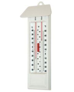 Termometru Minim Maxim